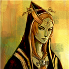 Nimphina's avatar