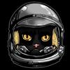 Darkus's avatar