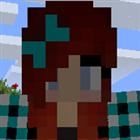 Mogggz's avatar