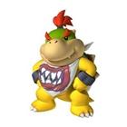 shadowhider3's avatar