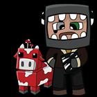 Vitalbra's avatar