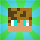 AtwatrzBudder's avatar