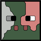 ZOOMTURD's avatar