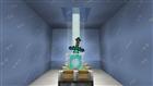 SPThiel's avatar