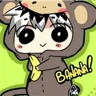 KawaiiCloudie's avatar
