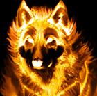 mug561's avatar