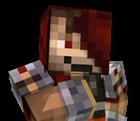 ixradioactivexi's avatar