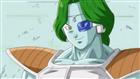 PlantDoesMC's avatar