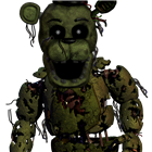 MarioandluigilolMC's avatar
