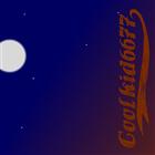 Blimpsmagee's avatar