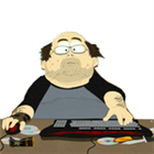 Daggummit's avatar