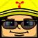 superdextor's avatar