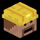 Greymore1234's avatar