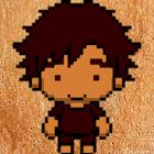 tennisdude10's avatar