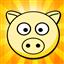 GoldenThugPig's avatar