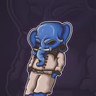 13BR3TT13's avatar