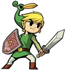Link_'s avatar