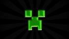 supermdude's avatar
