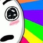 profamer's avatar