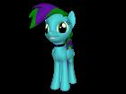 bigdaveberg's avatar