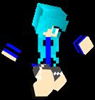 MiningSapp's avatar