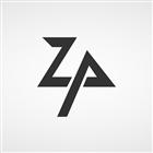 ZHIAI_APPLE's avatar
