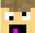 LexDoesBlocks's avatar