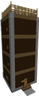 TurboVeggie's avatar