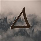 Mobius_Peverell's avatar