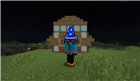 crazycrafter123's avatar