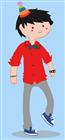 SomeSickUsername's avatar