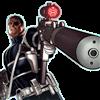 Petapaka's avatar