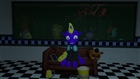 darknessninja77's avatar