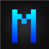 Mineblue236's avatar