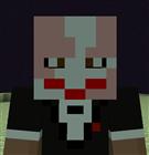 KansasToYou's avatar