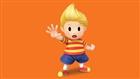 Jmabe3218's avatar