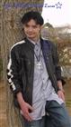 PrinceRomeo's avatar