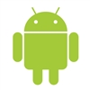 AndroidPrison's avatar