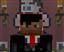 GUYWHOSTUTTRS's avatar