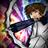 ryancstl23's avatar