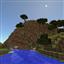 alexutzu2001A's avatar