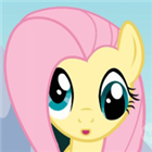 Lan_Sukasa's avatar