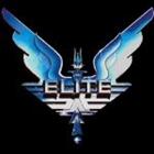 Elite's avatar