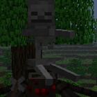 kenezmine's avatar