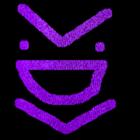 Alzir's avatar