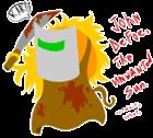 ryguy870's avatar