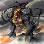 numa1444's avatar