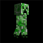 Venator's avatar