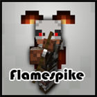 Flamespike's avatar