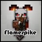 Flamespike's avatar